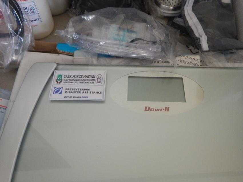 DSCN1178.JPG